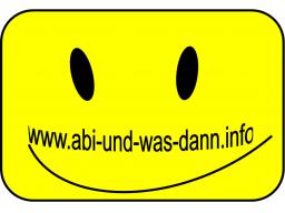 Webinar: Abi und was dann?