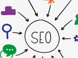 Webinar: Google Updates - Ableitende SEO-Optimierungen