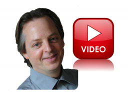 Webinar: Die Kraft von Video erfolgreich nutzen