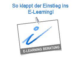 Webinar: Einsteigen ins E-Learning selbstgemacht