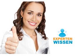 Webinar: Online Coaching: Erfolgreiches Crowdinvesting & Crowdfunding für Unternehmen