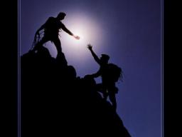 Webinar: Persönliche Zielsetzung und Entwicklung meines Teams