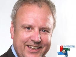 Webinar: Rotary International - eine ganz besondere Organisation