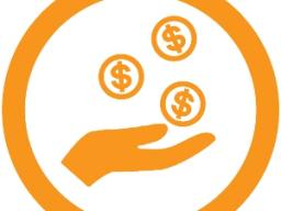 Webinar: OMGV Recht: Umsatzsteigerung durch Einsatz von Servicevereinbarungen  Chancen für Vermittler?