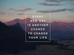 Webinar: #MySimpleChange - Schritt für Schritt vitaler, gesünder & leistungsfähiger