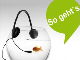 Webinar: Marketing mit live Online-Seminaren