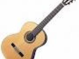 Webinar: Te gustaría aprender a tocar la guitarra