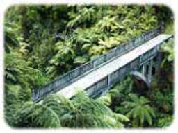 Webinar: Neuseeland Webinar - Nordinsel