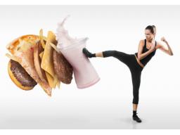Webinar: Energie-Explosion! Geheimnisse von Gesundheit und Fitness