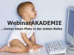 Webinar: ...raus aus dem Offline...