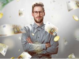 Webinar: Geldverdienen - mit Online Roulettesoftware