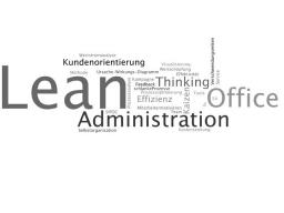 Webinar: Ziele finden, Aufgaben planen