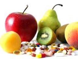 Webinar: Arzneimittel und Mikronährstoffe