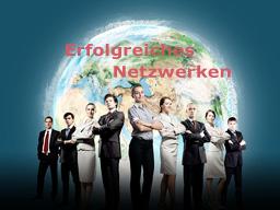 Webinar: Erfolgreiches Netzwerken  10 wertvolle Tipps zum Erfolg.