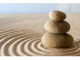 Webinar: Fördermittel für Expertenberatung nutzen - Unterstützung für den Praxiserfolg von Therapeuten und Coaches