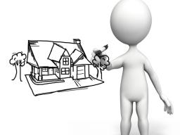 Webinar: Coaching Immobilienfinanzierung