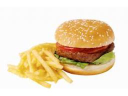 Webinar: Fastfood in der modernen Gesellschaft