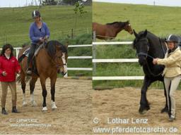 Webinar: Connected Riding