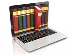 Webinar: Digitale Infoprodukte gestalten und automatisieren