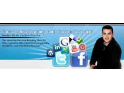 Webinar: Werden Sie die No 1 in Ihrer Region
