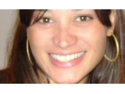 Webinar: >>>>KOSTENLOS <<<< Englisch lernen und Sprechen in unserem Webinar