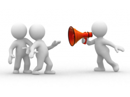 Webinar: Rotaract - Rotary in Action, freigegeben ab 18