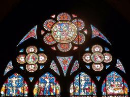 Webinar: Kosmometrie - Geometrien als Schöpfungsfelder - eine Einführung