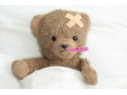 """Webinar: Sie sind nicht krank - Sie sind vergiftet aus der Reihe """"Gesund ohne Medizin 8"""""""