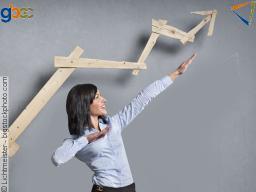 Webinar: Dos und Don'ts bei angehender Selbstständigkeit