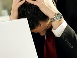 Webinar: Burnout  die (sub-)optimale Lösung für unbewusste Probleme