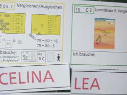 Webinar: Einführung in die Lernplanarbeit im ZR 100