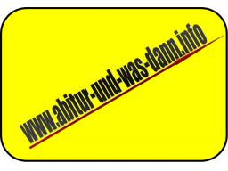 Webinar: HBDI Instrument