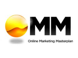 Webinar: OMM Webinar 08.05.2012