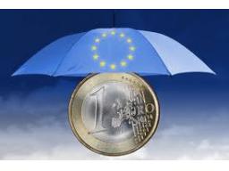 Webinar: Tod des Euro - Hier ist Ihr Ausweg..