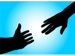 Webinar: Systemisches Einzelcoaching