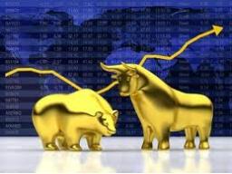 Webinar: Mehr Rendite mit Ihren Investmentfonds