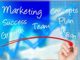 Webinar: Ideenwerkstatt Marketing (nicht nur im tierischen Gesundheitsbereich)