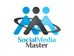 Webinar: [Social-Media] Automatisieren was das zeug hergibt