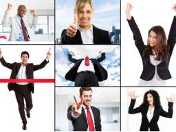 Webinar: Das Geheimnis WIRKLICH erfolgreicher Unternehmer