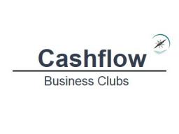 Webinar: FQ - Finanzielle Intelligenz