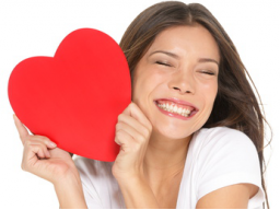 Webinar: Kundenbriefe sind wie Liebesbriefe - Inkl. E-Book