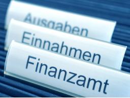 Webinar: Die Einnahmen-Überschuss-Rechnung im Griff
