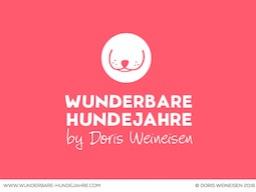 Webinar: Einfach BARFen! DIY-Frischfutter-Workshop