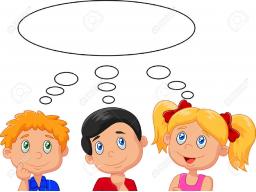 Webinar: Was machen erfolgreiche Menschen anders ? ( Mindsetcoaching )
