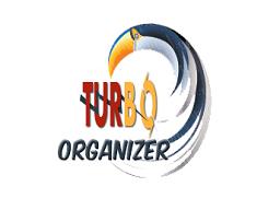 Webinar: Turbo-Organizer