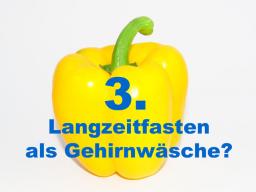 Webinar: Gesunde Ernährung bei Gelenkschmerzen