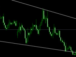 Webinar: ZmL Forex-Trading-Akademie - 7. Trendlinien