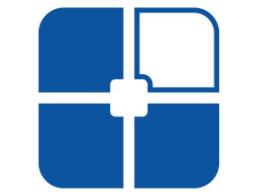 Webinar: Abschaltung ISDN 2017 in der Schweiz