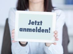 Webinar: Erfolgreiches Autoresponder -und Newsletter-Marketing! Wie Sie mit Ihren Werbebriefen endlich Kunden gewinnen.
