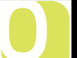 Webinar: 30 Minuten zum Onlinehandel